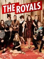 The Royals Temporada 2