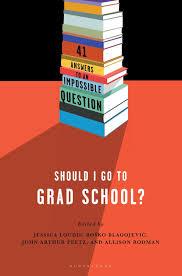 do thesis graduate school
