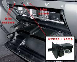 2001 jeep grand cherokee glove box light removal âš jeep 2001 jeep grand cherokee glove box light removal
