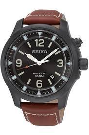 Мужские автокварцевые наручные <b>часы Seiko SKA691P1</b> с ...