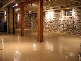 best flooring for basement workshop best basement lighting