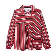 Купить женскую <b>рубашку</b> с майкой по привлекательной цене ...