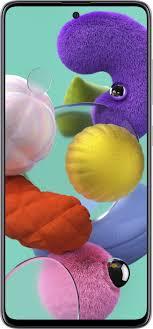 <b>Смартфон Samsung Galaxy A51</b> белый 64 ГБ купить по низкой ...