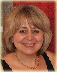 Une femme d&#39;exception à Louxor : Marie-<b>Christine Gerber</b> - marie