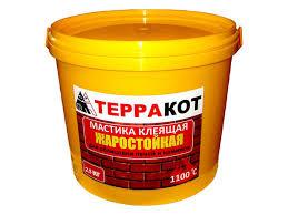 ТЕРРАКОТ — Каталог товаров — Яндекс.Маркет