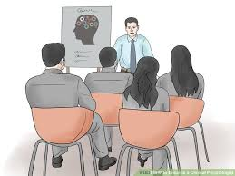 Example of case study in educational psychology   drureport    web     Simply Psychology Types of case study in educational psychology