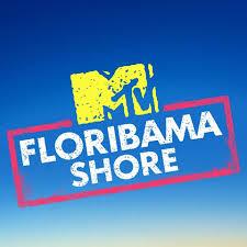 MTV Floribama Shore - Home   Facebook