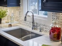 countertops popular options today:  hgtv  sh kitchen hjpgrendhgtvcom