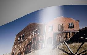 <b>Photo Printing</b> Sydney   <b>Photo Printing</b> Services   Pixel Perfect Prolab