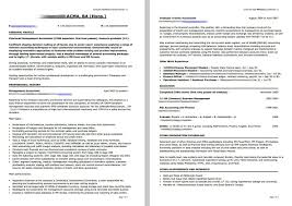 Example Resume  Personal Profile Resume Sample  Profile Example