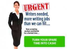 Writing jobs online  online writing jobs  writing jobs Horizon Mechanical writers job online Freelance content writer online job from home Ways to find better paying