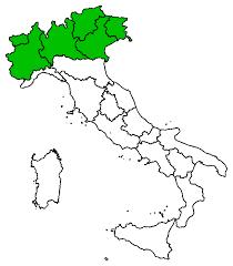 Saussurea alpina (L.) DC. subsp. alpina - Sistema informativo sulla ...