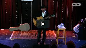 <b>Kinky</b> Friedman on Vimeo