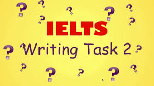 ielts writing task part score problem solution essay ielts writing task 2 part 5 score 9 problem solution essay