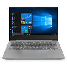 <b>Ноутбук Lenovo IdeaPad 330S-14IKB</b>, 81F400J7MX