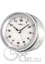 <b>Настольные часы</b> - купить <b>настольные часы</b> - в интернет ...