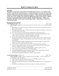 resume examples sample customer service training manager with area    training resume michaelw sample