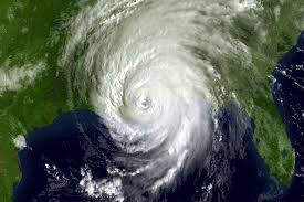 years on from hurricane katrina what have we learned carbon 10 years on from hurricane katrina what have we learned carbon brief