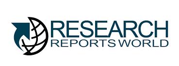 <b>Hot</b> Press Furnace Market <b>2021</b> Size Research Reports Global ...