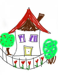 free german essay on my house mein haus  owlcation source