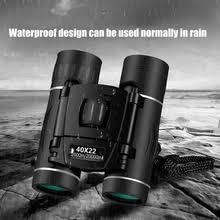 <b>binocular 40x22</b> – Buy <b>binocular 40x22</b> with free shipping on ...