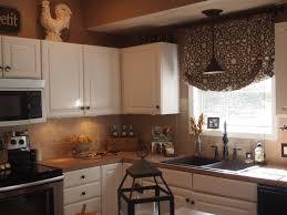 kitchen large size decorative kitchen lighting fixtures e2 80 94 design and ideas image of brookside kitchen lighting
