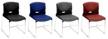 bedroommesmerizing modern reception chairs simple yet attractive design office guest ikea black leather blue bedroomattractive executive office chairs