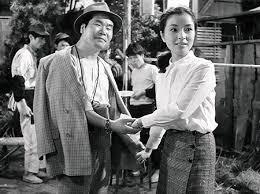 「1969年 - 映画『男はつらいよ』シリーズ第1作『男はつらいよ』」の画像検索結果