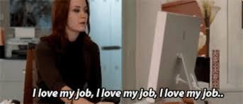 Image result for internship gif