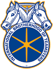 teamsters union