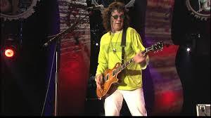 <b>Gary Moore</b> Live At Montreux 1997 <b>Still</b> Got The Blues,Walking By ...