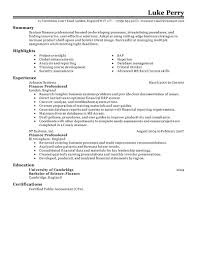cover letter financial resume examples resume examples financial cover letter finance resume examples sample finance jpg financial templatefinancial resume examples extra medium size