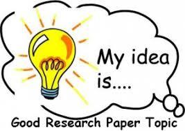 research paper health topics  college paper writing serviceresearch paper health topics
