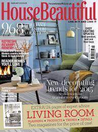 Small Picture Interior Design Magazines Marvelous Home Interior Design Magazine
