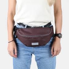 <b>Сумка Anteater Minibag</b> Reflective Brown – купить в интернет ...
