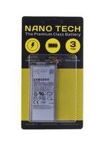 <b>Аккумуляторы Nano Tech</b> — купить на Яндекс.Маркете