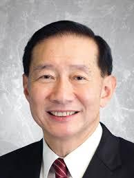 Mr. Peter WONG Chief Executive, The Hongkong and Shanghai Banking Corporation Limited - peterwong