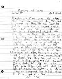 rome essay essay on roman myths  learning signs essay on roman myths