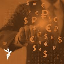 Деньги на Свободе