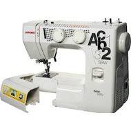 <b>Швейная машина JANOME Sew</b> easy - купить швейная машина ...
