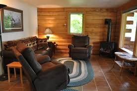 Lodge Living Room Decor Best Cabin Living Room Ideas 1925 Log Cabin Decor Popofcolorco