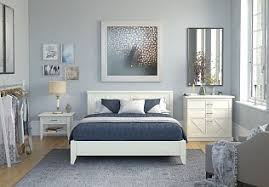 <b>Угловая мебель для спальни</b> - купить <b>угловые</b> спальни от ...