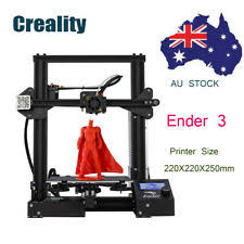 Adjustable Layer Thickness 3D Printers for sale | Shop with Afterpay ...