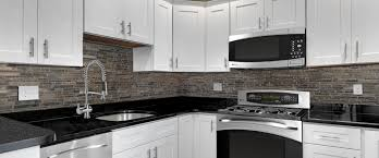 Kitchen Cabinets Springfield Mo Best Discounted Kitchen Cabinet Company Quality Cheap Priced