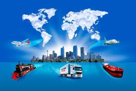 Tại sao phải sử dụng dịch vụ vận chuyển hàng hóa Bắc Nam