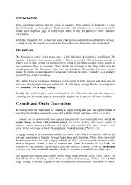 payroll essay payroll essay
