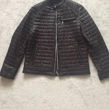 Новая мужская куртка <b>Alessandro Manzoni jeans</b> – купить в ...