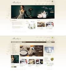 web design from home website design for express home services web design from home top lance web design jobs cool web design from home home best