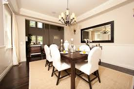 mirrors on the dining room such as the one pictured here are bad because it doesn chinese feng shui dining