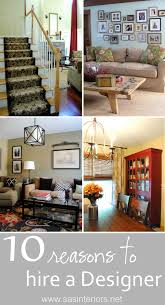 salary interior decorator besf of ideas how to become out a degree school a day